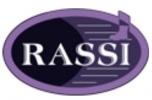 RASSI