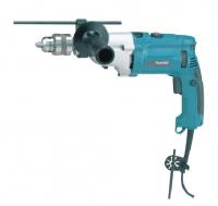 Գայլիկոն  էլեկտրական հարվածային Makita HP2070